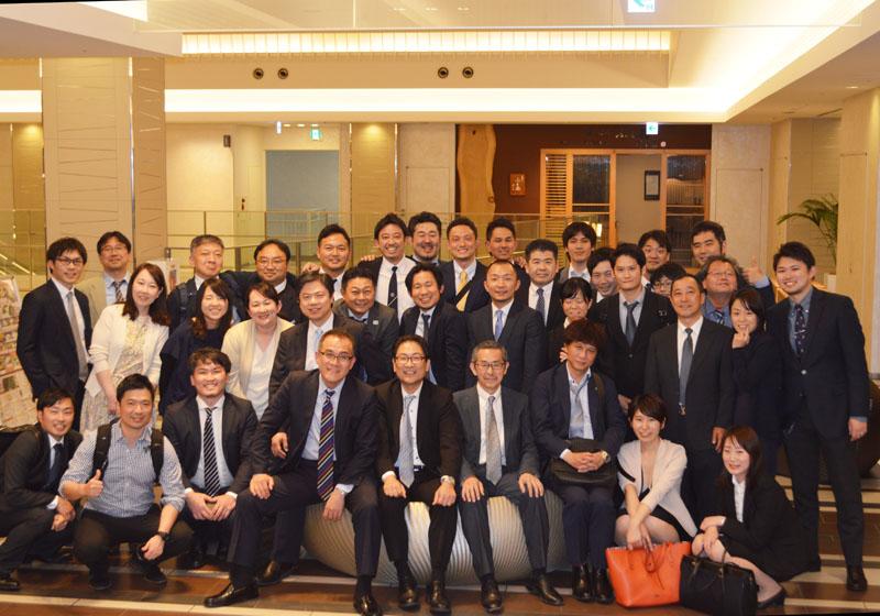 第92回日本整形外科学会学術総会