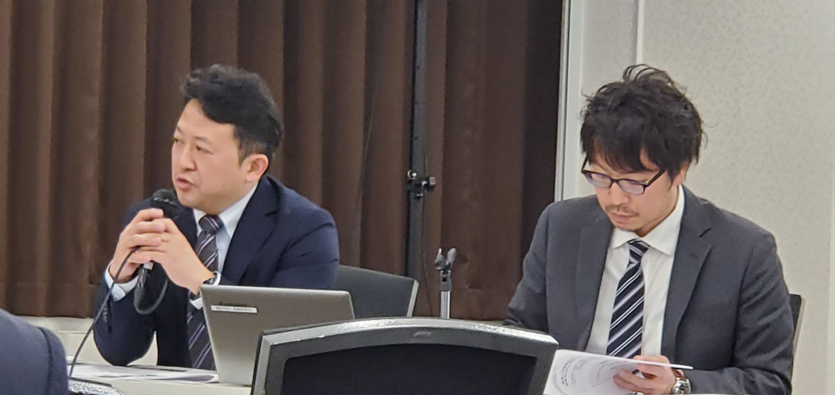 関東整形災害外科学会 月例会(会長:昭和大, 稲垣 克記 教授)を昭和大学が主幹しました
